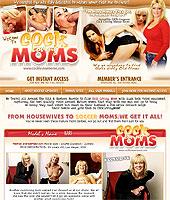 Cock Loving Moms