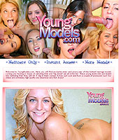 Young Models